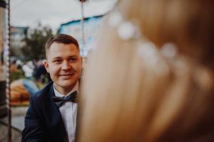 sesja poślubna plener Jarmark Świateczny w Bydgoszczy fotograf na ślub Bydgoszcz Toruń Inowrocław fotografia ślubna Gdańsk Światło i emocje Justyna i Mateusz (18)
