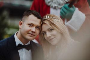 sesja poślubna plener Jarmark Świateczny w Bydgoszczy fotograf na ślub Bydgoszcz Toruń Inowrocław fotografia ślubna Gdańsk Światło i emocje Justyna i Mateusz (35)
