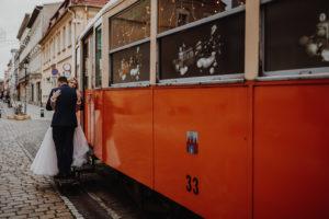 sesja poślubna plener Jarmark Świateczny w Bydgoszczy fotograf na ślub Bydgoszcz Toruń Inowrocław fotografia ślubna Gdańsk Światło i emocje Justyna i Mateusz (79)